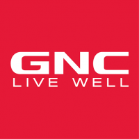 Jobs For Teenagers At Gnc