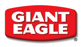 Jobs For Teenagers At Giant Eagle