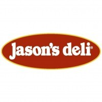 Jobs For Teenagers At Jason S Deli