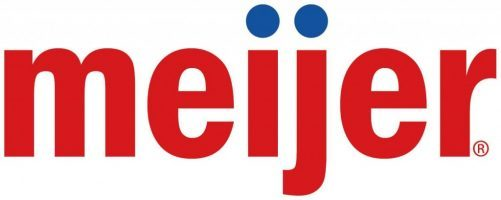 Jobs For Teenagers At Meijer