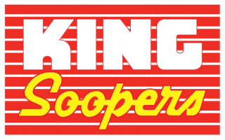 Jobs For Teenagers At King Soopers