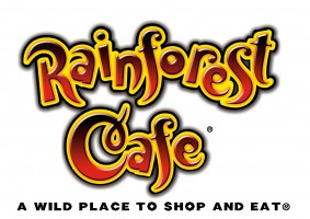 Jobs For Teenagers At Rainforest Cafe